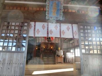 乗越神社073.jpg