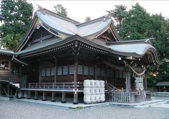 神峰神社.jpg