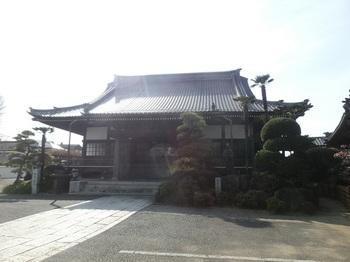 神応寺 本尊.jpg