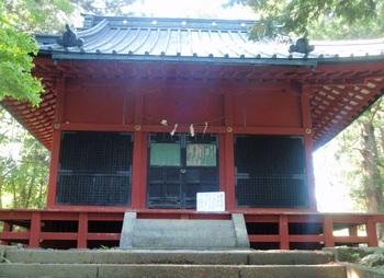 aa本宮神社.jpg